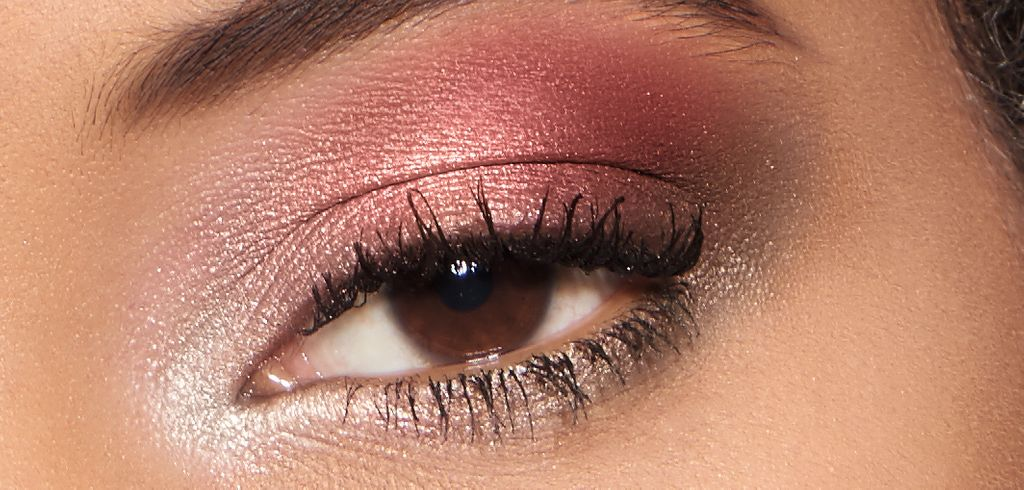 7 erreurs maquillage qui vous donnent l'air fatiguée